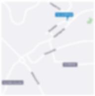 Haybridge Website Map3.png