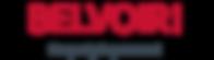 Belvoir Logo-v2.png