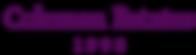 Coleman Logo-v2.png