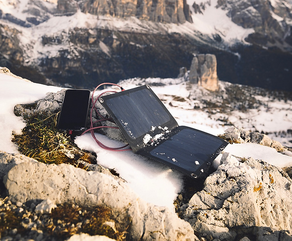 Alto_Solar_Charger_PV14_Dolomites_2_edit