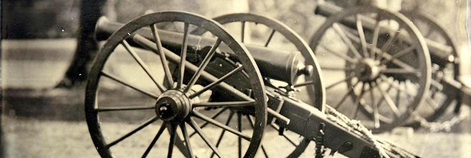 HB Civil War Days | Living History Event