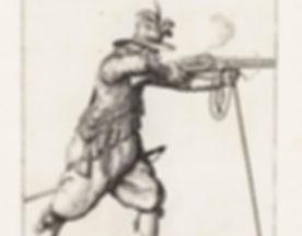 Musketier.jpg