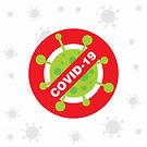 covid-19-cartel-icono-virus_1142-7401.jp