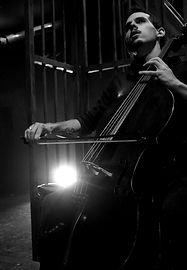 Edu Marias-violoncel