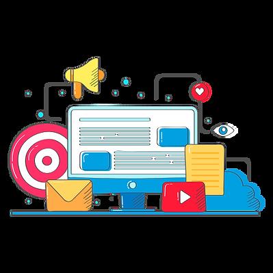 REV Marketing Personalized video strategy