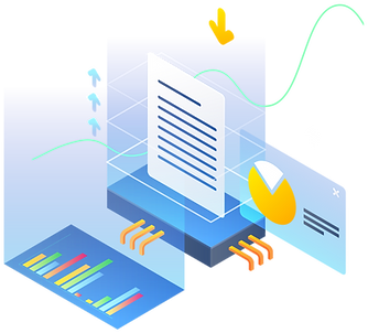 REV Marketing Content analyzation and optimization