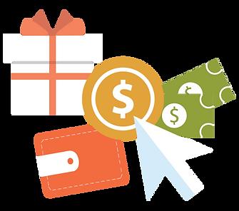 REV Marketing Pay Per Click Management