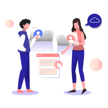 REV Marketing Communication strategy