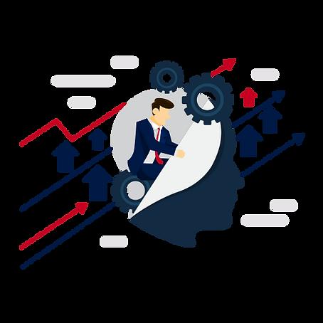REV Marketing Metrics and systems