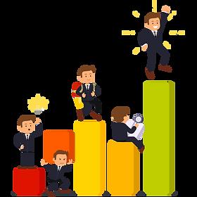 REV Marketing Define your goals