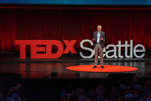 Hans-Peter-TEDx-1_med.jpg