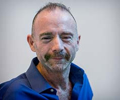 TIMOTHY RAY BROWN IN HIS OWN WORDS