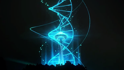 SPACE NEEDLE DNA.png