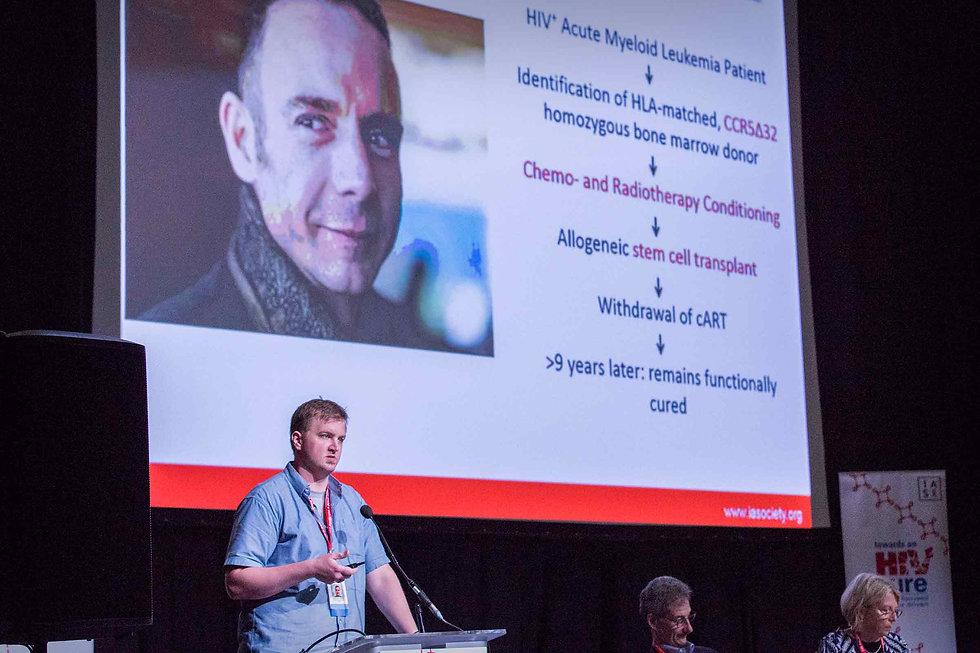 AIDS2016---Chris-Peterson.jpg