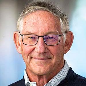 Larry-Corey, MD.jpg