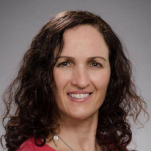 Deborah Fuller (960x1344).jpg