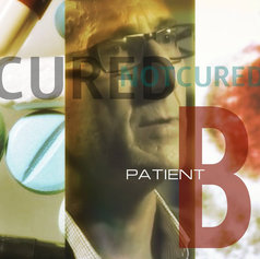 CURED/NOTCURED