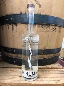 LGSC - Rum.jpg