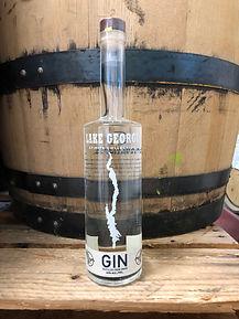 LGSC Gin.jpg