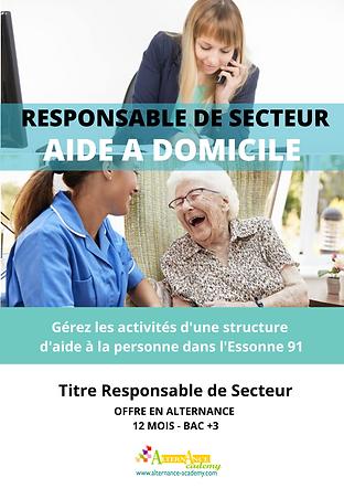RESPONSABLE DE SECTEUR (1).png