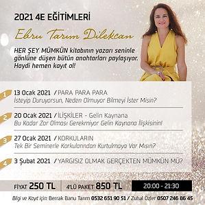 2021 4e Eğitimleri.jpg