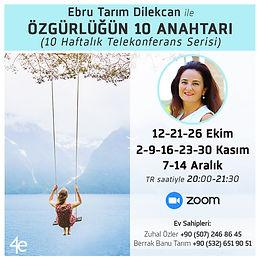 WhatsApp Image 2020-10-22 at 11.11.47 (1