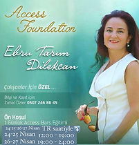 access foundation 2.jpeg