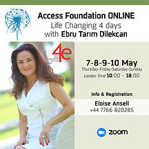 Access Foundation Online.jpeg