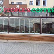 peoples coffee 7.jpg