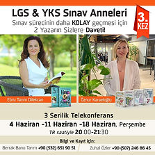 LGS & YKS.jpeg