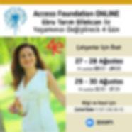 acess foundation online.jpeg