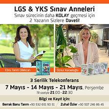 LGS ve YGS.jpeg