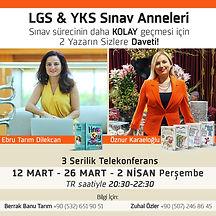 Lgs Yks Sınac.jpeg