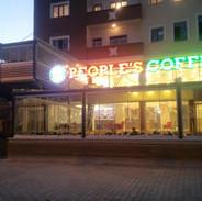 peoples coffee 8.jpg