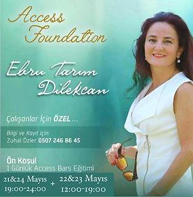 access  foundation.jpeg