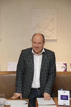 Леонид Гелибтерман жюри Horeca UP.JPG