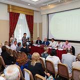 Пресс-конференция Horeca UP.jpg