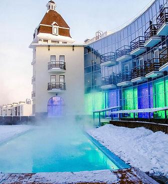 Terijoki Resort Hotel Horeca UP.jpeg