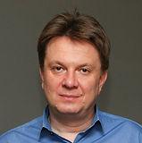 Андрей Ткачев Введенский.jpg