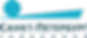TK_SPB_logo.original.width-766.png