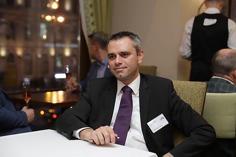 Jonathan Pace Corinthia Horeca UP.JPG