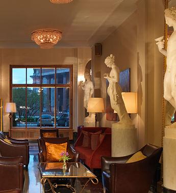 Angleterre Hotel UP.jpg
