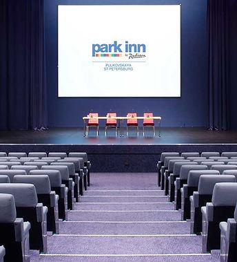 Park_Inn_by_Radisson_Pulkovskaya_Hotel_&