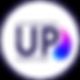 horeca up logo.png