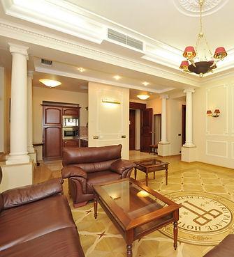 Petro Palace Hotel Horeca UP.jpg