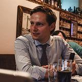 Евгений Кожухов. Ресторан Палкин