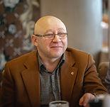 Владимир Леншин, Точка с запятой школа б