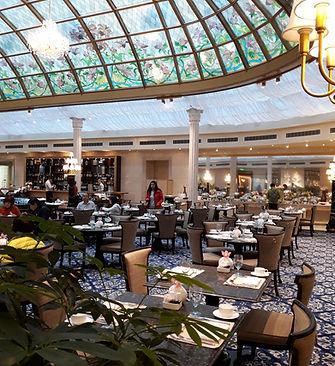 Lotte Hotel HORECA UP .jpg