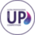 logo horecaup 2020 1.png