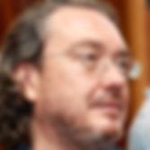 Horeca UP Ttetyakov Prashenko Abolduev.j